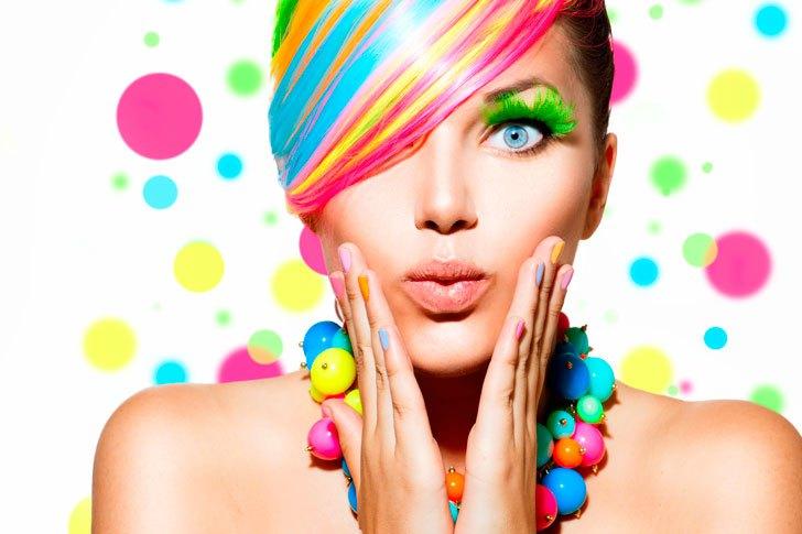 cabelos-arco-iris