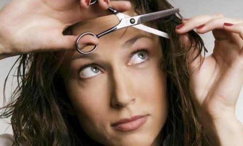 cortando-cabelo-sem-medo