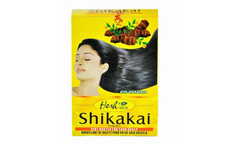 shikakai-1