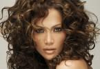 Soluções rápidas para 6 problemas com os cabelos