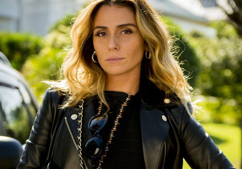 Cabelo_Giovanna_Antonelli-NOVELA-REGRA-DO-JOGO