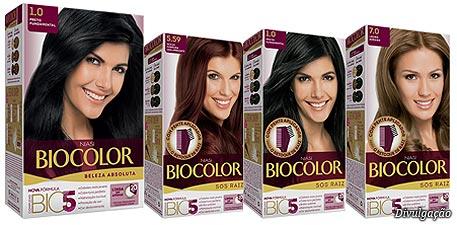 biocolor_raiz-sos