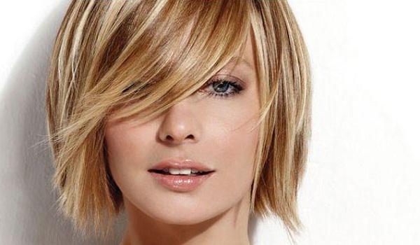 cabelos-mechas-cuidados