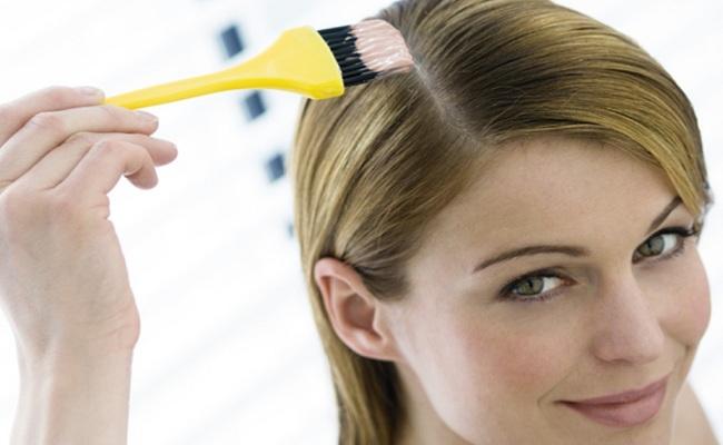 pintar-cabelo-erros-comuns