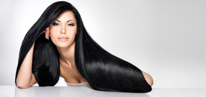 cabelo-brilhoso-receita