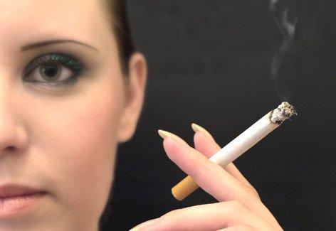 Cheiro-de-Cigarro-no-cabelo