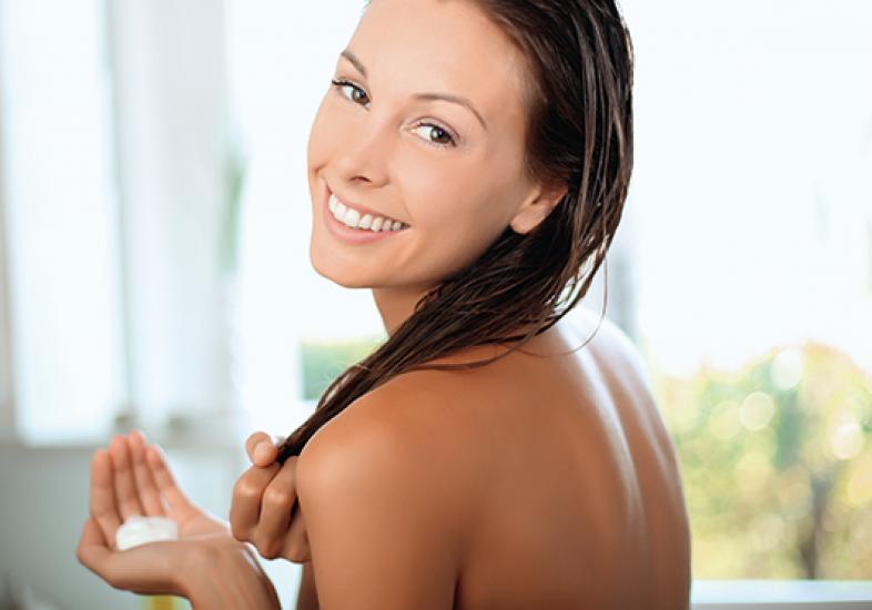 mascaras-caseiras-hidratar-recuperar-cabelos
