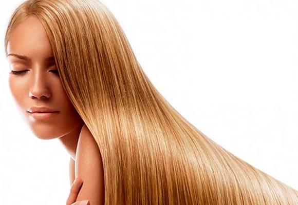 Como deixar os cabelos longos mais bonitos