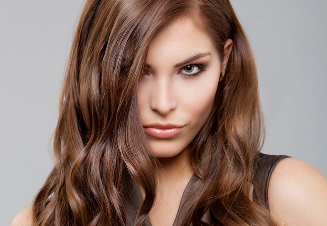 cabelo-marrom