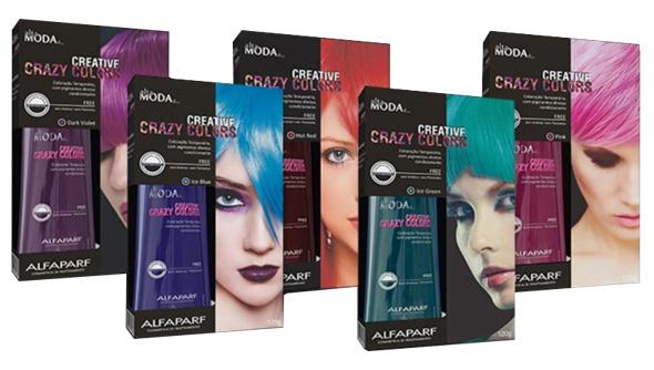 crazy-colors-linha-alta-moda