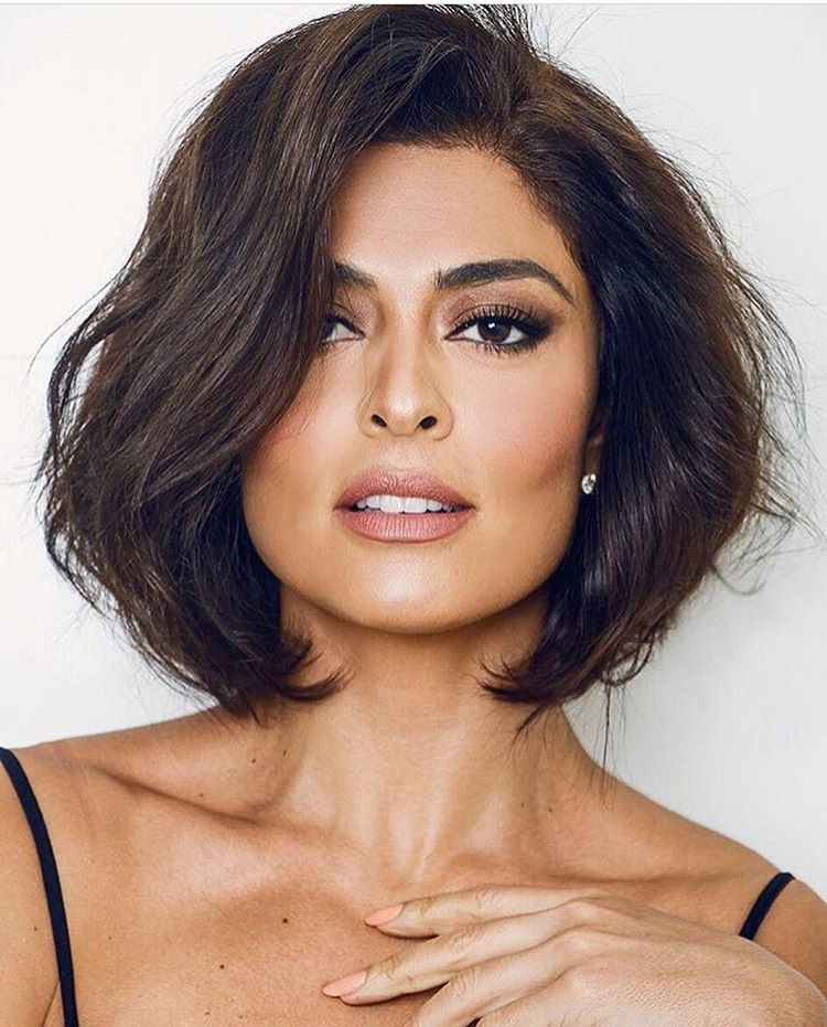 juliana-paes-novo-corte-chanel